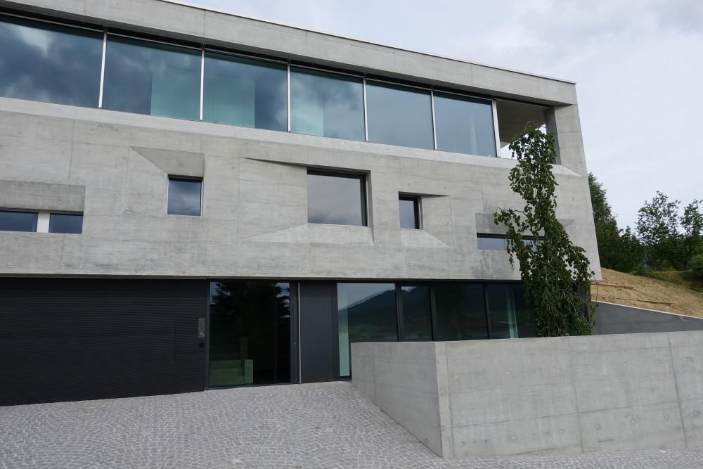 Villa-a-malleray-188-1730-3