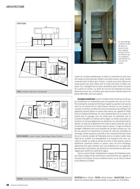 maisons-ambiance-06_2013-151-113-7