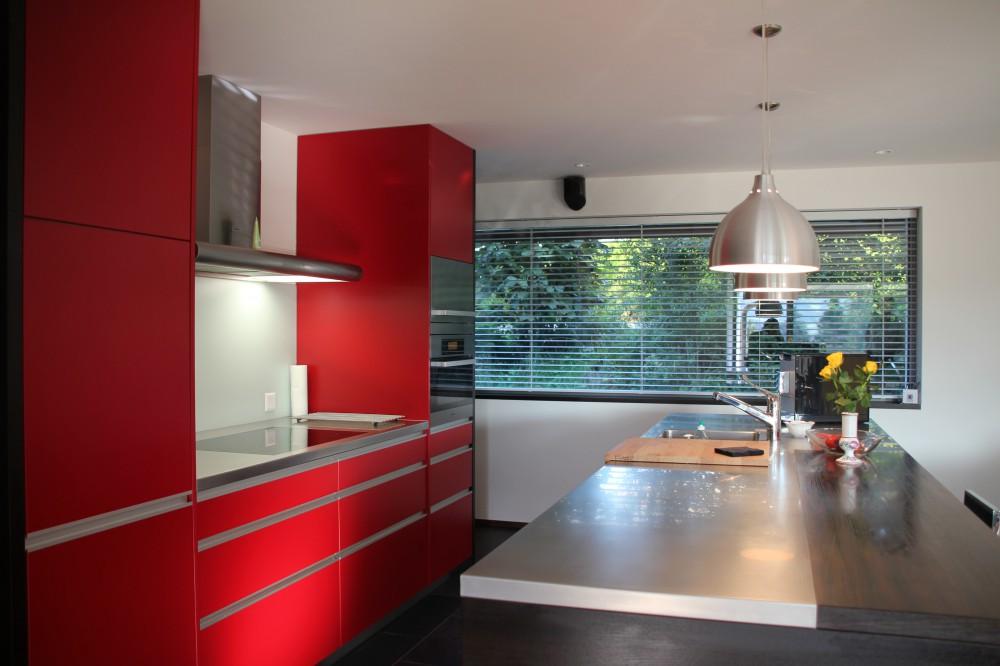 renovation-maison-familiale-malleray-62-751-3