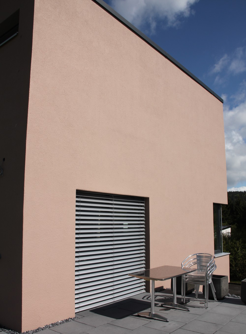 Maison-a-tramelan-132-1001-8