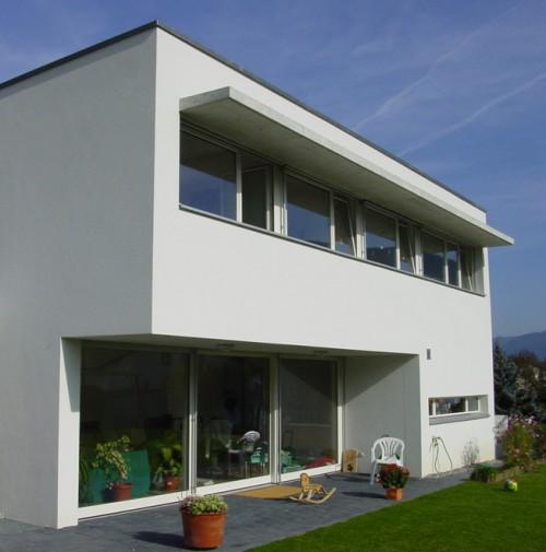 Villa-Bevilard-28-203-3