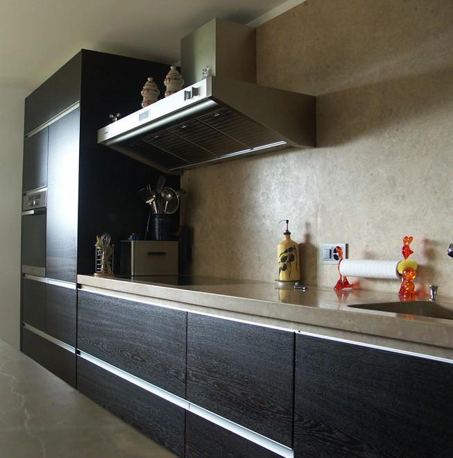 renovation-de-la-cuisine-dune-maison-a-malleray-59-446-1