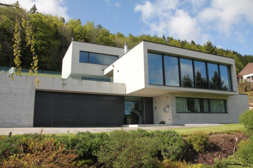 Villa-a-tramelan-51-1004-1