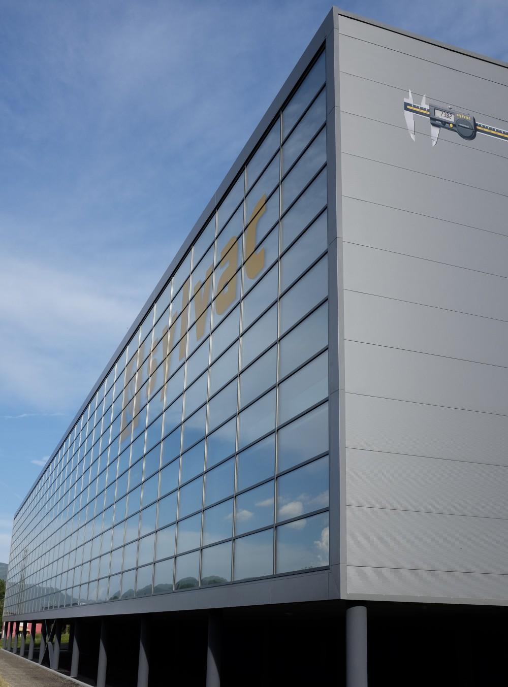 Sylvac-immobilier-sa-usine-a-malleray-165-1321-4