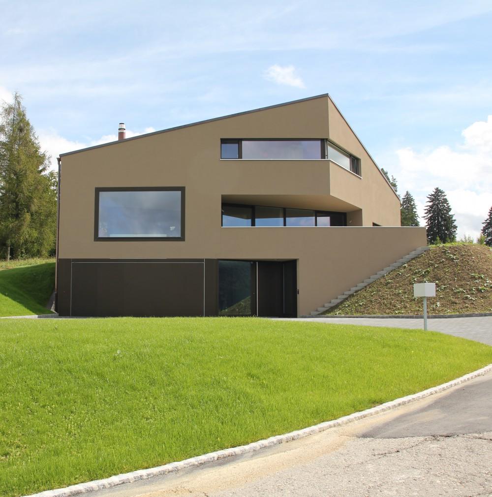 Villa-a-champoz-123-930-1