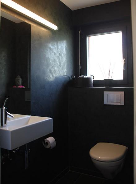 renovation-de-lespace-vie-dune-maison-a-bevilard-60-463-8