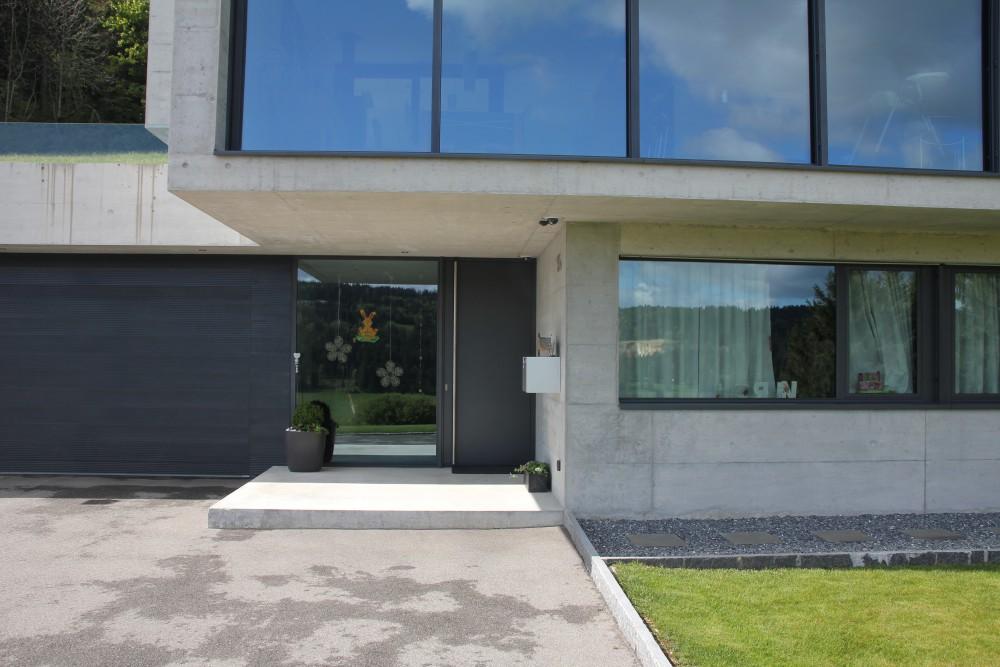 Villa-a-tramelan-51-1009-6