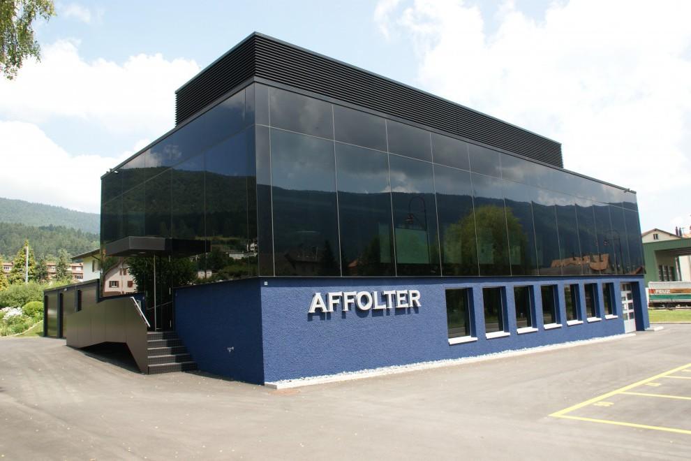 Affolter GR62