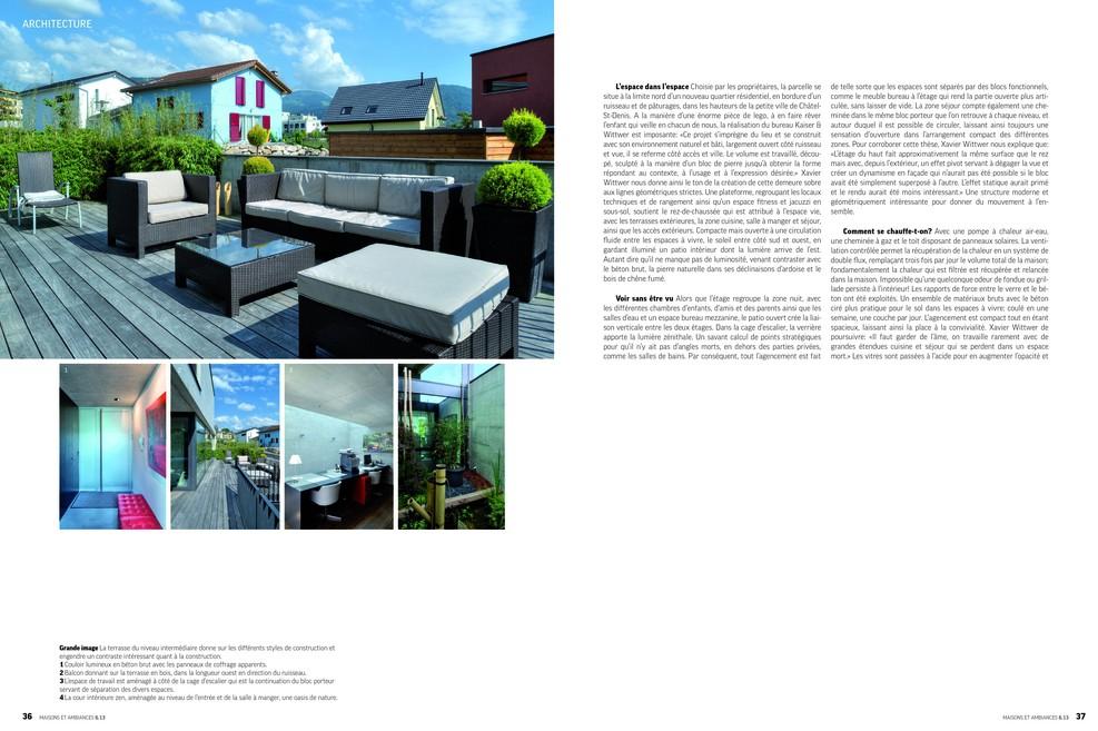 maisons-ambiance-06_2013-151-113-6