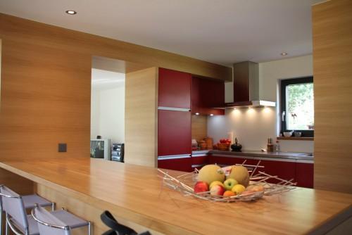 renovation-de-lespace-vie-dune-maison-a-bevilard-60-460-5