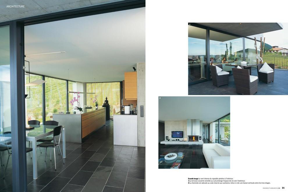 maisons-ambiances-22008-79-12-5