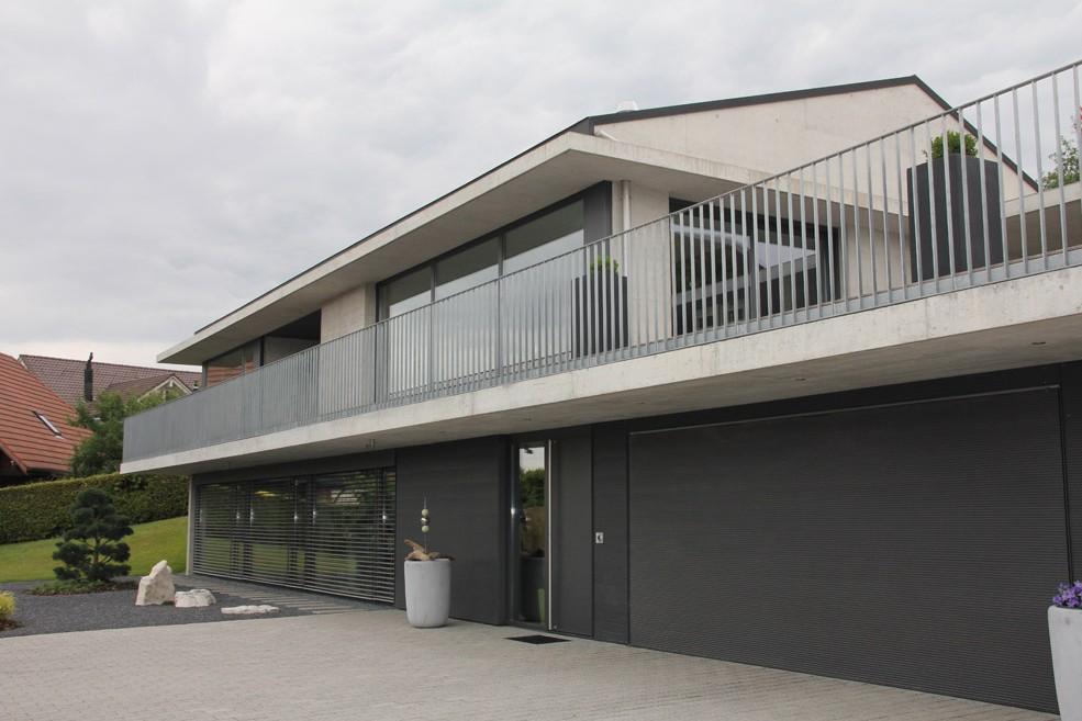 Villa-Cudrefin-54-398-1
