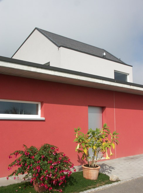 Villa-Buhl-40-280-5