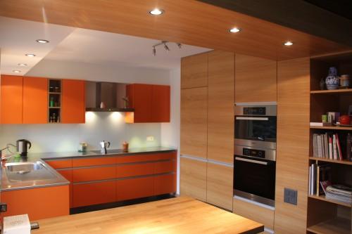 renovation-de-la-cuisine-dune-maison-a-tramelan-61-838-2