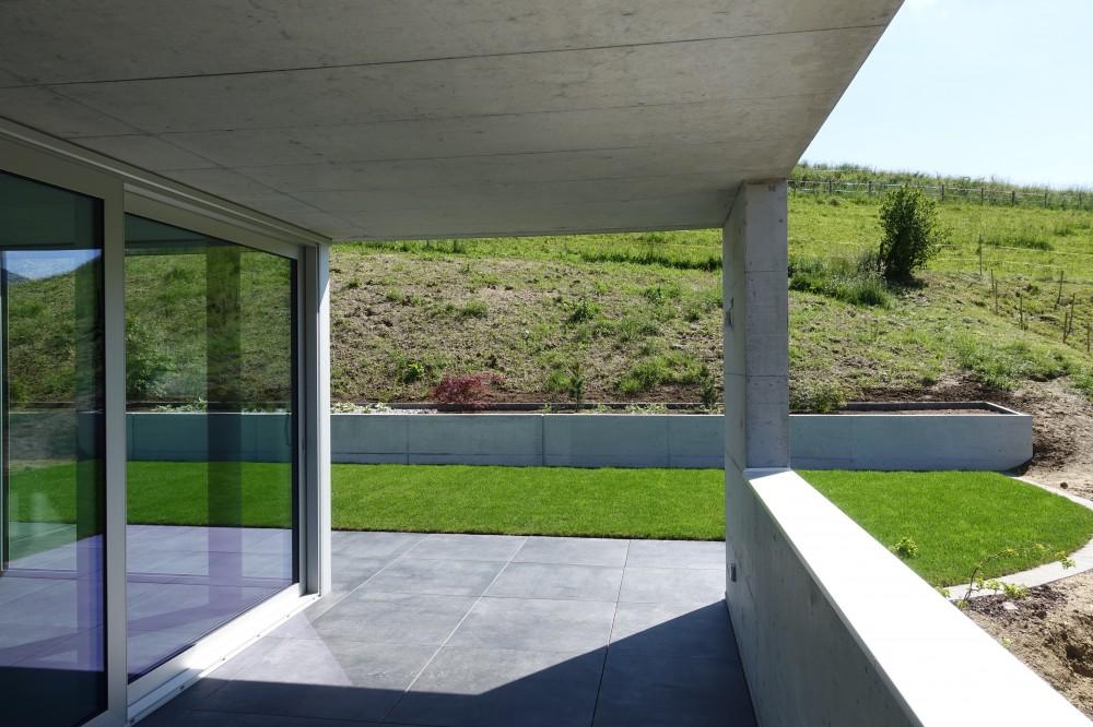 Villa-a-malleray-188-1734-7