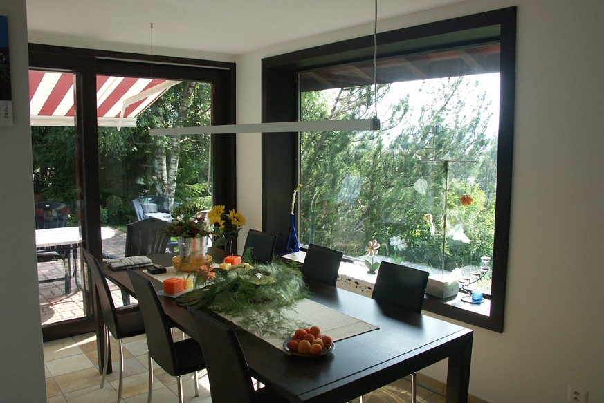 renovation-de-la-cuisine-dune-maison-a-malleray-59-454-9