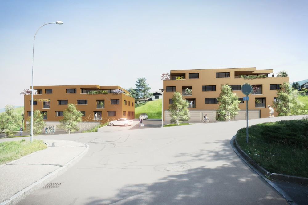 Immeuble-ppe-le-frete-malleray-170-1437-1