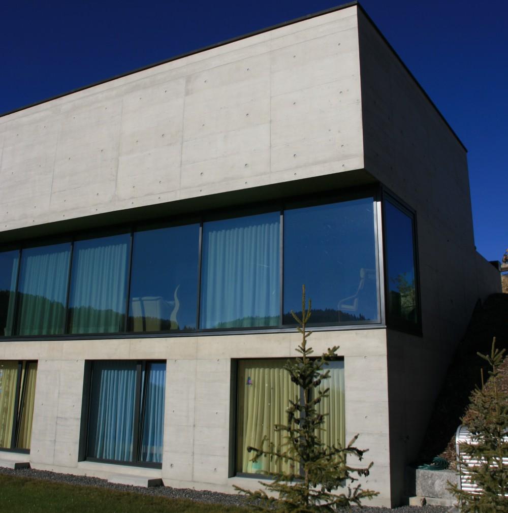 Villa-a-tavannes-46-1398-4