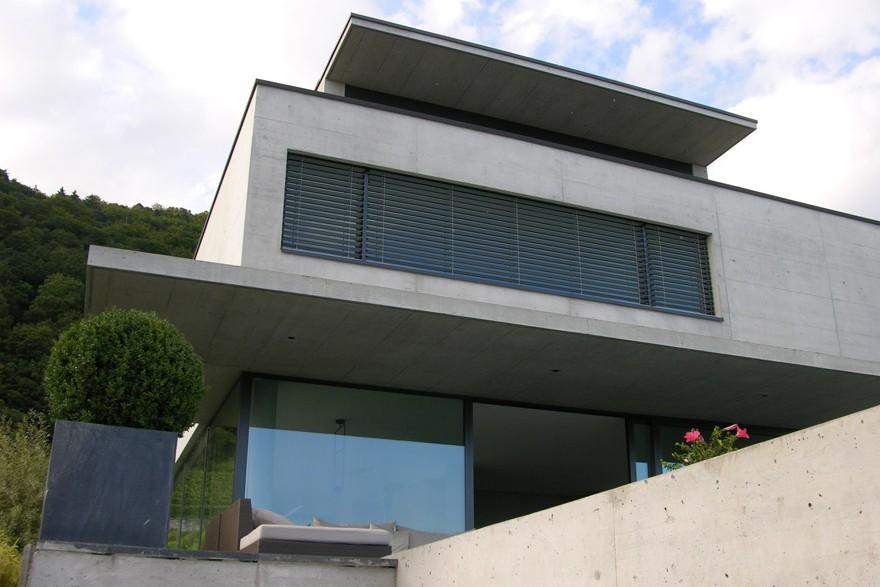 Villa-Neuveville-41-287-2