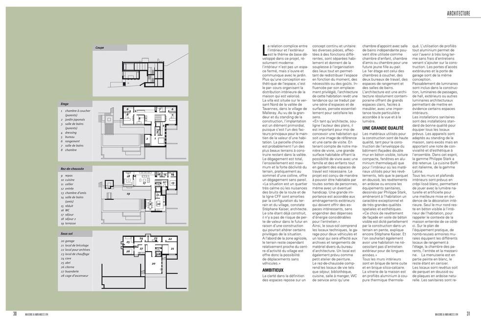 maisons-ambiances-22004-92-29-7