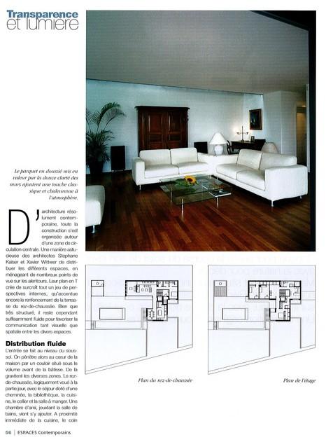 espaces-contemporains-n4-90-27-3