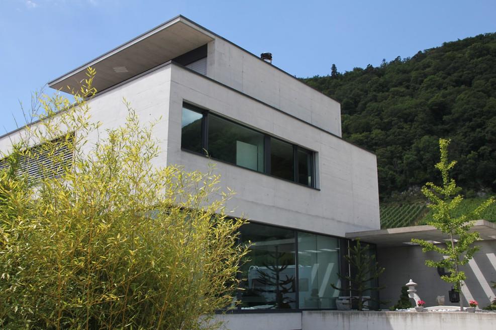 Villa-Neuveville-41-288-3