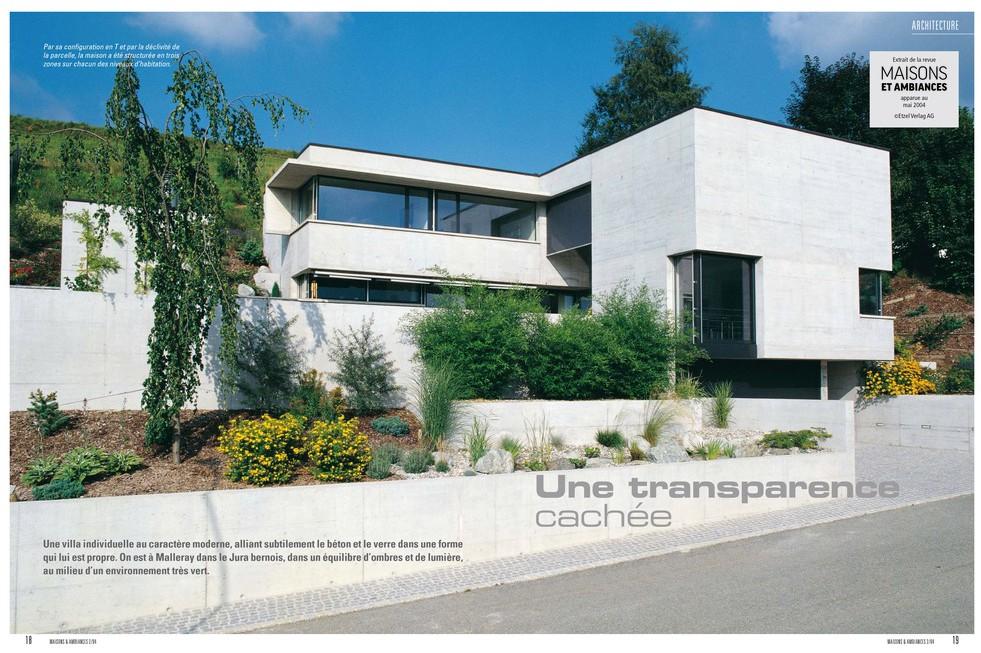 maisons-ambiances-22004-92-29-1