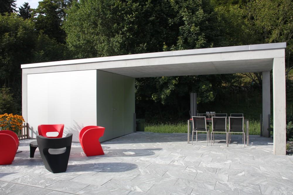 Villa-au-fuet-152-1381-7