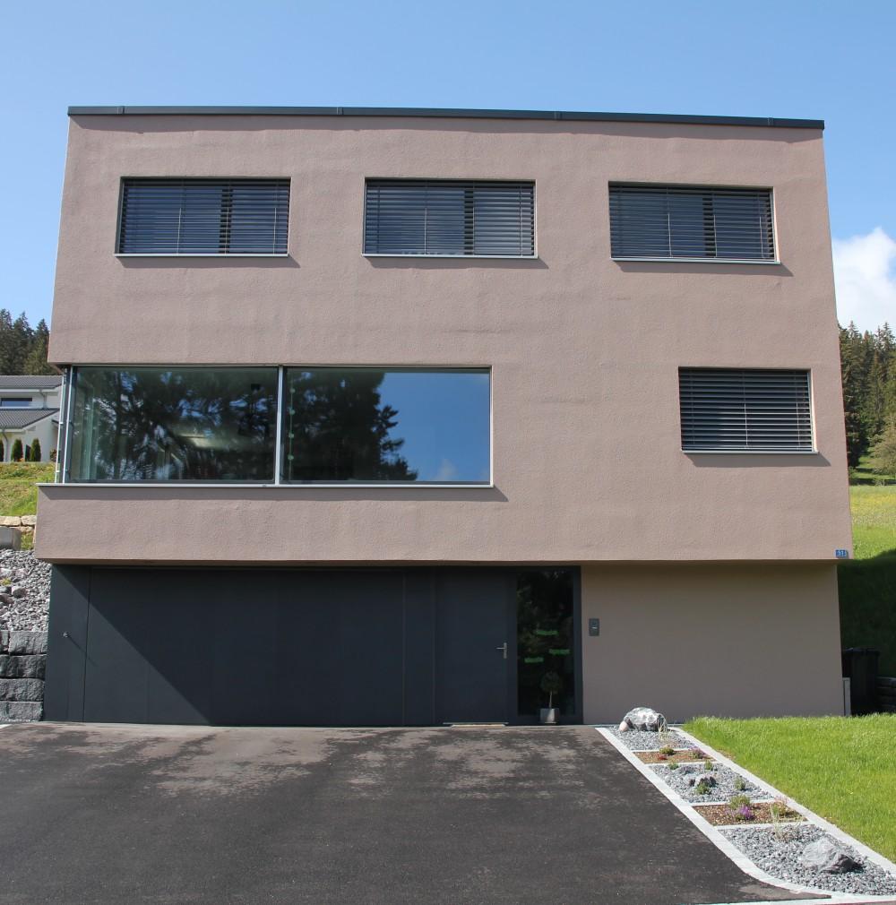 Maison-a-tramelan-132-995-2