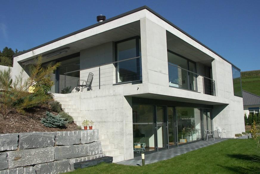 Villa-Malleray-34-246-1