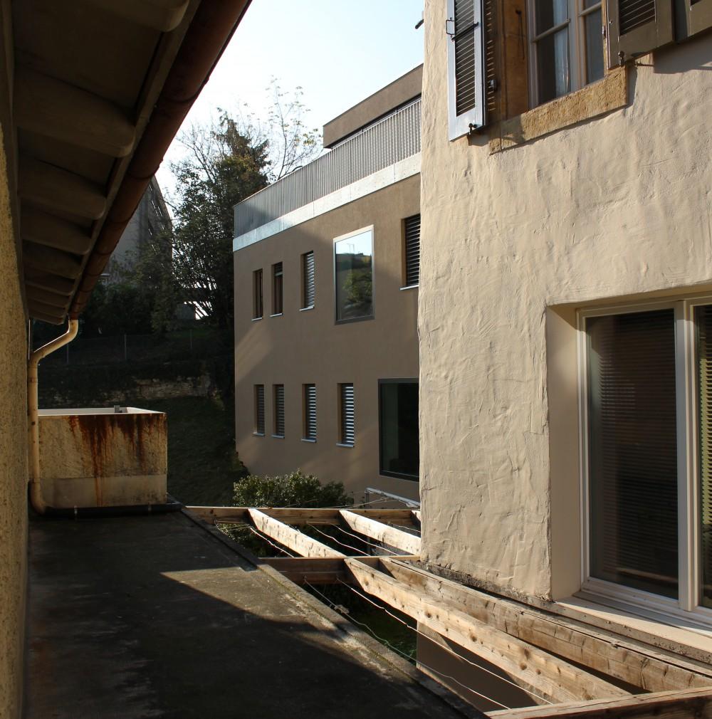 Transformation-d-une-ancienne-usine-a-la-neuveville-163-1367-3