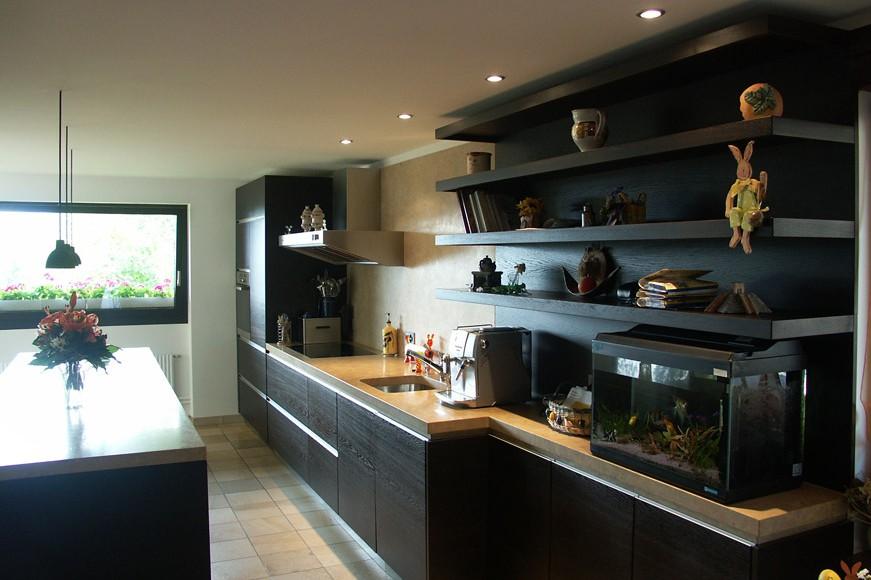 renovation-de-la-cuisine-dune-maison-a-malleray-59-451-6