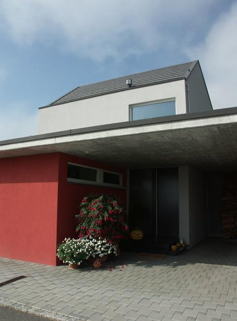 Villa-Buhl-40-282-7