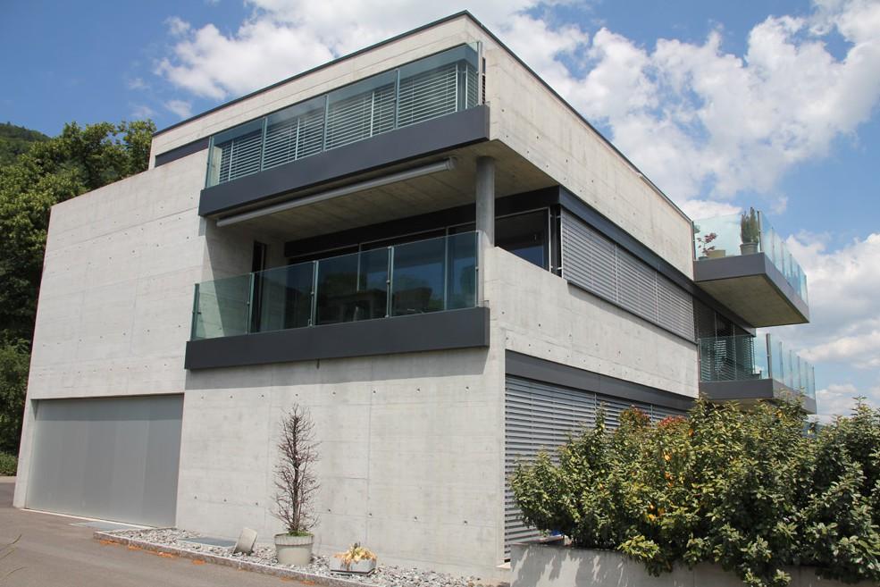 Immeuble-Neuveville-48-355-2