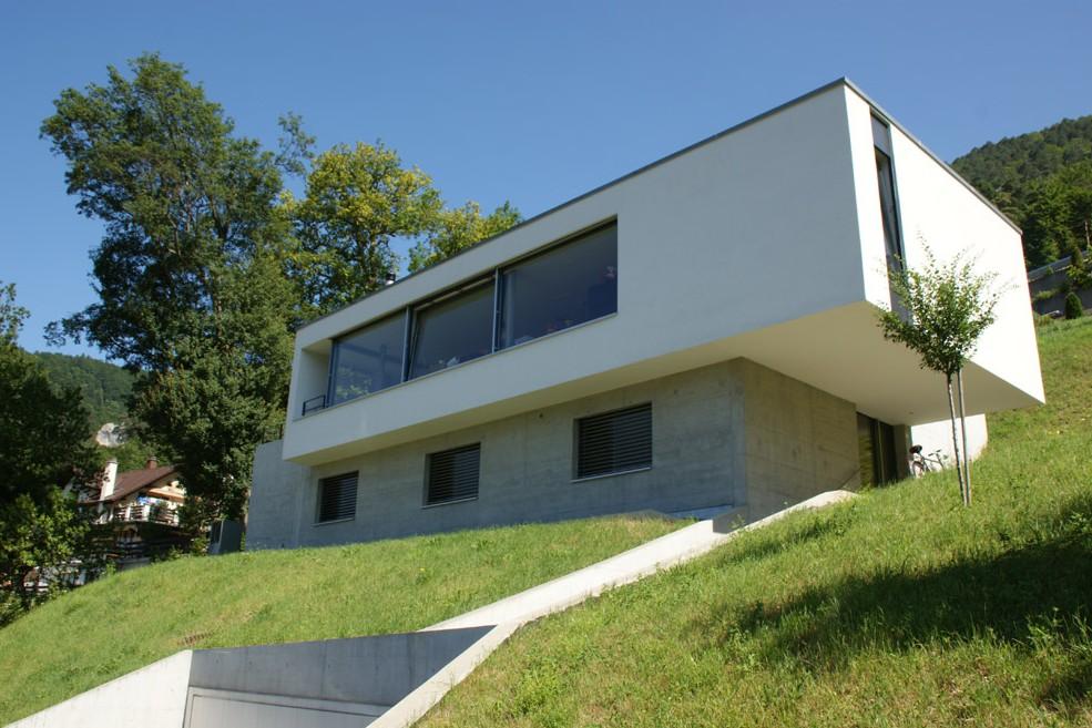 Villa-Moutier-45-326-1
