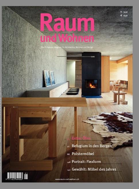raum-und-wohnen-122003-93-30-0