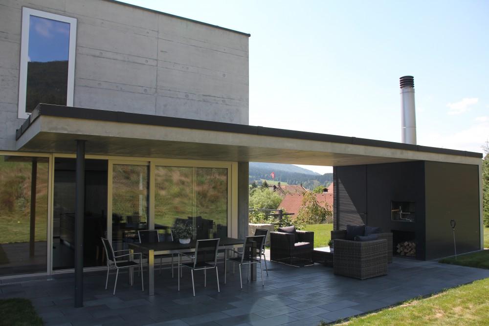 Villa-a-malleray-53-1411-8
