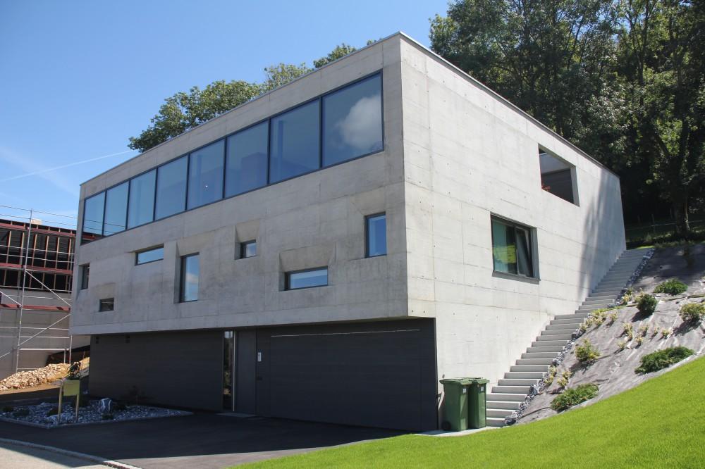 Villa-a-porrentruy-122-1510-1