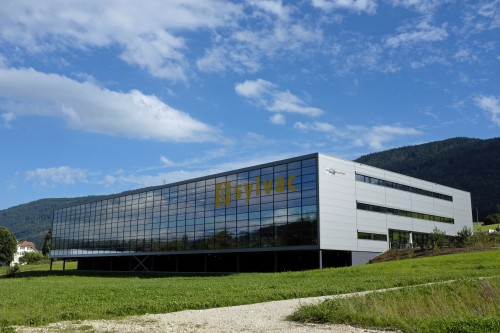 Sylvac-immobilier-sa-usine-a-malleray-165-1318-1