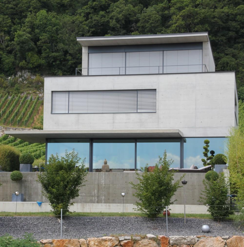 Villa-Neuveville-41-686-1