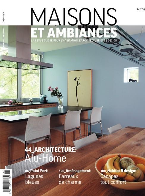 maisons-ambiances-77-10-0