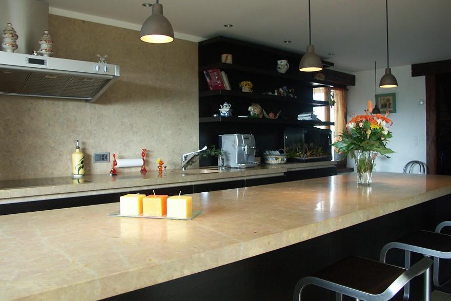 renovation-de-la-cuisine-dune-maison-a-malleray-59-449-4