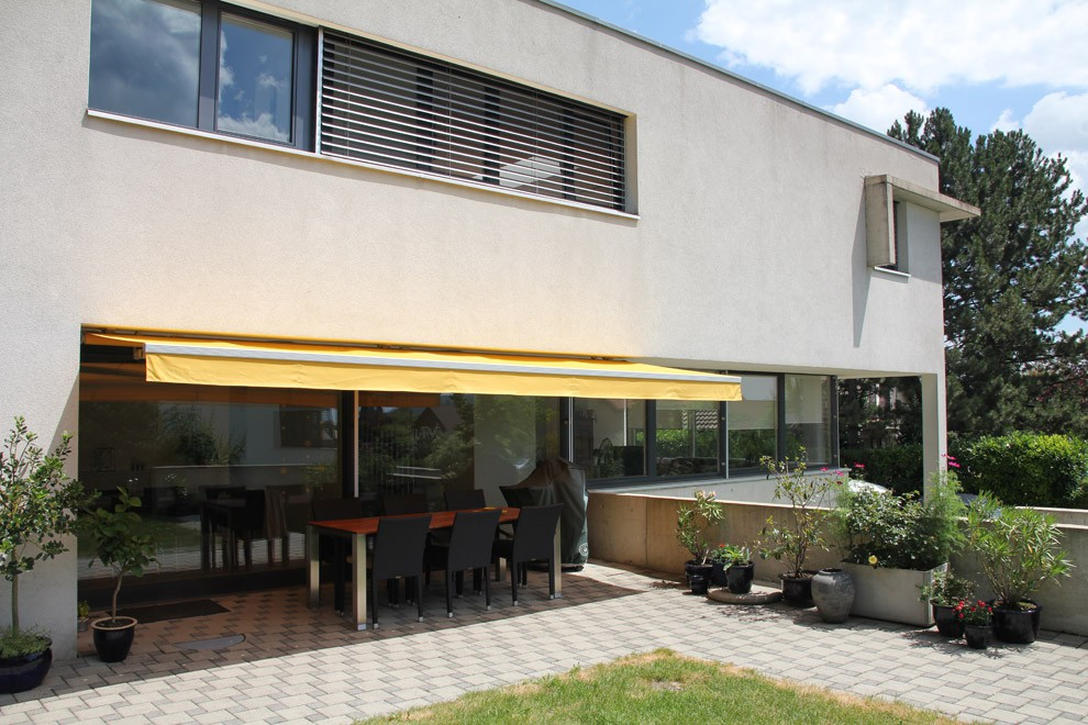 Villa-Neuveville-20-172-3