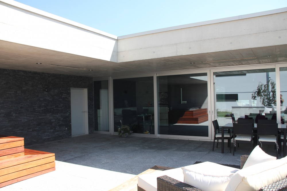 Villa-a-tramelan-164-1421-8