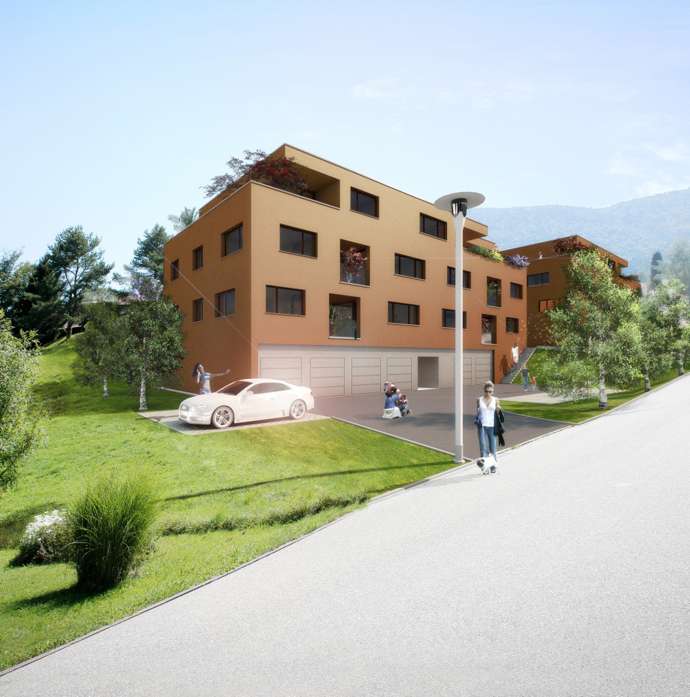 Immeuble-ppe-le-frete-malleray-170-1438-2