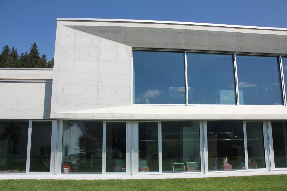Villa-a-tramelan-164-1418-5