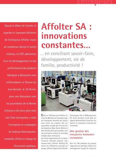 revue-cep-12007-86-23-0