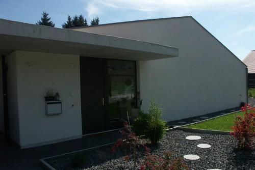 Villa-a-Lajoux-43-309-4