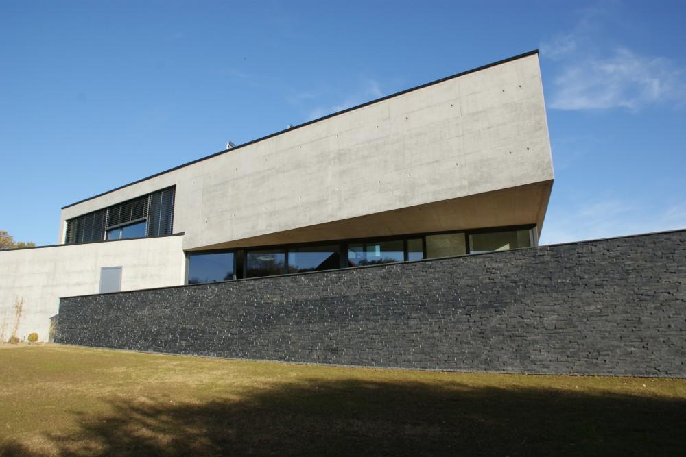 Villa-Chatel-StDenis-113-764-2