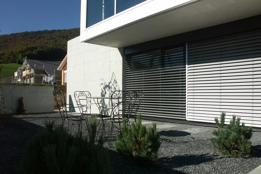 Villa-a-Moutier-44-317-2